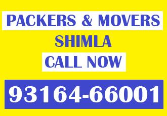 Local, Experienced Packers & Movers in SHIMLA 9316466001, Ready-Services-Moving & Storage Services-Shimla