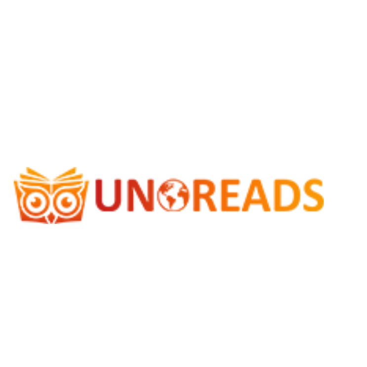 Unoreads The Knowledgepedia | Best Free eLearning Platform-Classes-SSC Exam-Gurgaon
