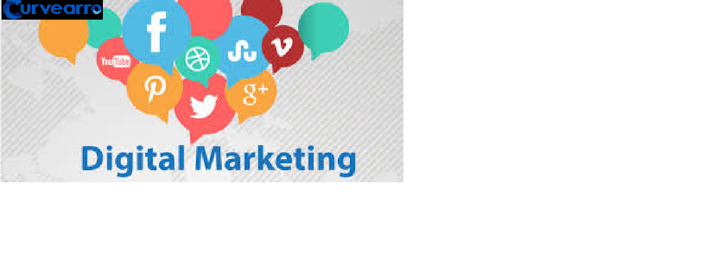 Digital Marketing Company In jaipur-Services-Other Services-Pune