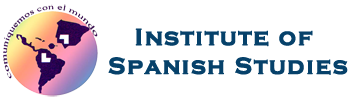 Spanish language translation services in Goa-Services-Translation-Goa