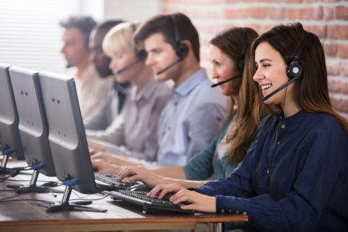 Hiring For Data Entry Operator in Amazon process, 9953128881-Jobs-Customer Service & Call Centre-Pune