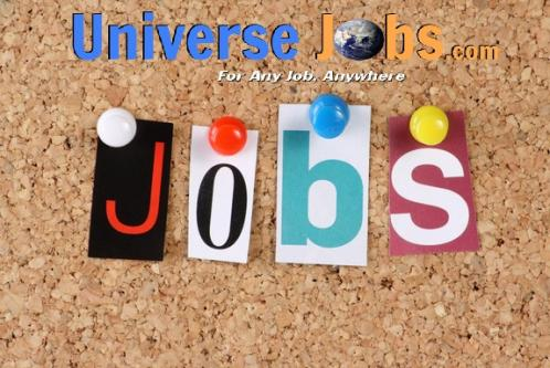 Strategic Account Manager ( Client Relationship Manager )-Jobs-Executive & Management-Ahmedabad