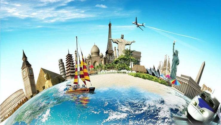 Best in class Holiday Packages-Services-Travel Services-Bangalore