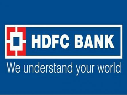 HDFC Bank Is Looking For Fresher Graduate Candidate-Jobs-Bankers & Brokers-Rajpur Sonarpur