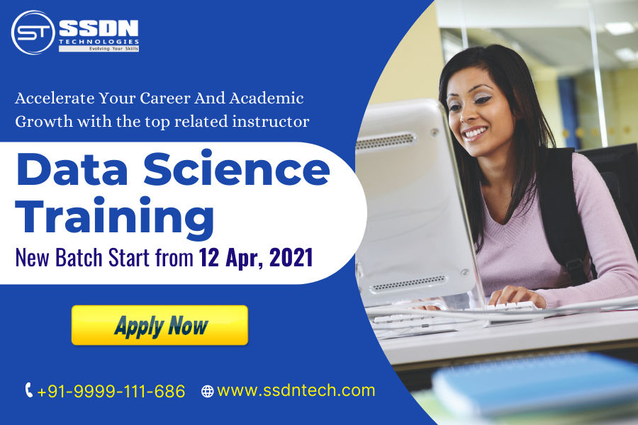 Join The Best Data Science Institute in Gurgaon-Classes-Computer Classes-Other Computer Classes-Gurgaon