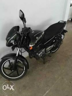 Pulsar 150 DTSI For Sale-Vehicles-Motorcycles & Motorbikes-Other Motorbikes-Chandigarh