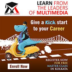 Nov 1st – Mar 1st – Best Animation and VFX Training Institute in Kolkata-Classes-Computer Classes-Graphic Classes-Rajpur Sonarpur