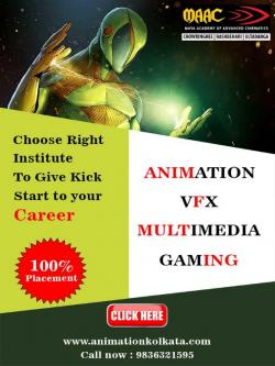 Aug 25th – Dec 22nd – Join Best Career Course To Give Kick Start Of Your Career-Classes-Computer Classes-Graphic Classes-Kolkata