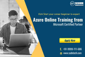 Join The Azure Course in Mumbai-Classes-Computer Classes-Other Computer Classes-Mumbai