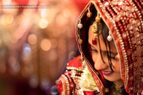 Give your wedding photographs the best home!-Services-Event Services-Rajpur Sonarpur