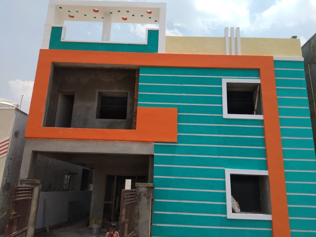 Villa For Sale-Real Estate-For Sell-Houses for Sale-Hyderabad