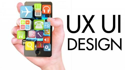 Urgently Require an experienced UI/UX Designer-Jobs-Design & Architecture-Pune