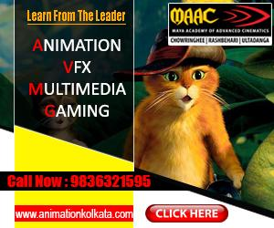 Oct 3rd – Jan 30th – Join The Most Amazing Career Option With Maac-Classes-Computer Classes-Graphic Classes-Rajpur Sonarpur