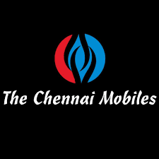 ThechennaiMobiles-Services-Automotive Services-Chennai