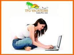 Explore a Good Experience in Online Part time Work-Jobs-Multi Level Marketing-Ajmer