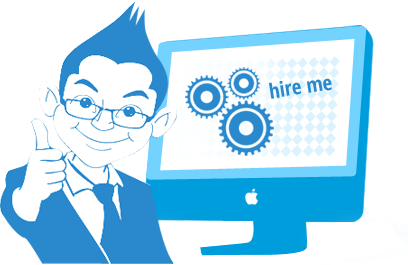 Hire Dedicated Developers India | Web and Mobile App Develop-Services-Other Services-Ahmedabad