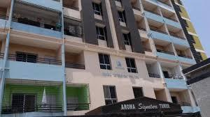 3 BR, 1361 ft² – Completely new 3 BHK Flats available for immediate rent in Digha-Real Estate-For Rent-Flats for Rent-Patna