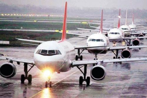 Airlines are hiring for Ticketing Executive in Kolkata Airport-Jobs-Other Jobs-Kolkata