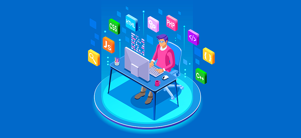 long-lasting software company in India->Tronosfot-Texhnology-Services-Web Services-Delhi