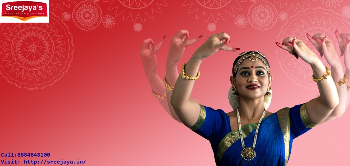 Classical Dance Classes in Bangalore-Services-Event Services-Bangalore