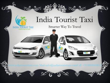 Dhanbad to Ranchi Taxi Service, Taxi Service in Dhanbad-Services-Travel Services-Dhanbad