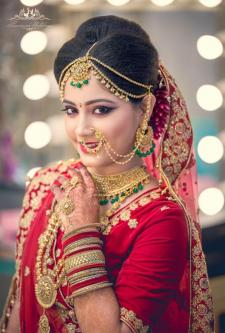 Pixonova Wedding Videographers in Kolkata-Services-Event Services-Rajpur Sonarpur