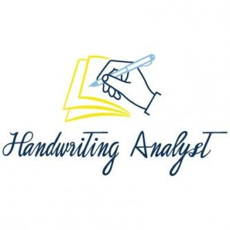 Sep 1st – Dec 29th – Learn Handwriting Analysis in Ahmedabad-Classes-Other Classes-Ahmedabad