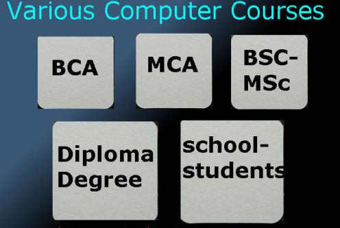 Aug 17th – Dec 14th – CBSE & ICSE Computer Science Tuition Class in Kolkata-Classes-Computer Classes-Programming Classes-Kolkata