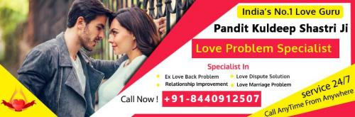 Renowned +91-8440912507 Love Marriage Specialist Babaji Bangalor-Services-Esoteric-Rajpur Sonarpur