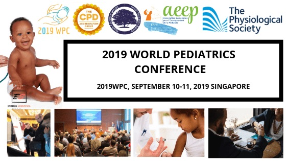 2019 World Pediatrics Conference-Events-Concerts-Bangalore
