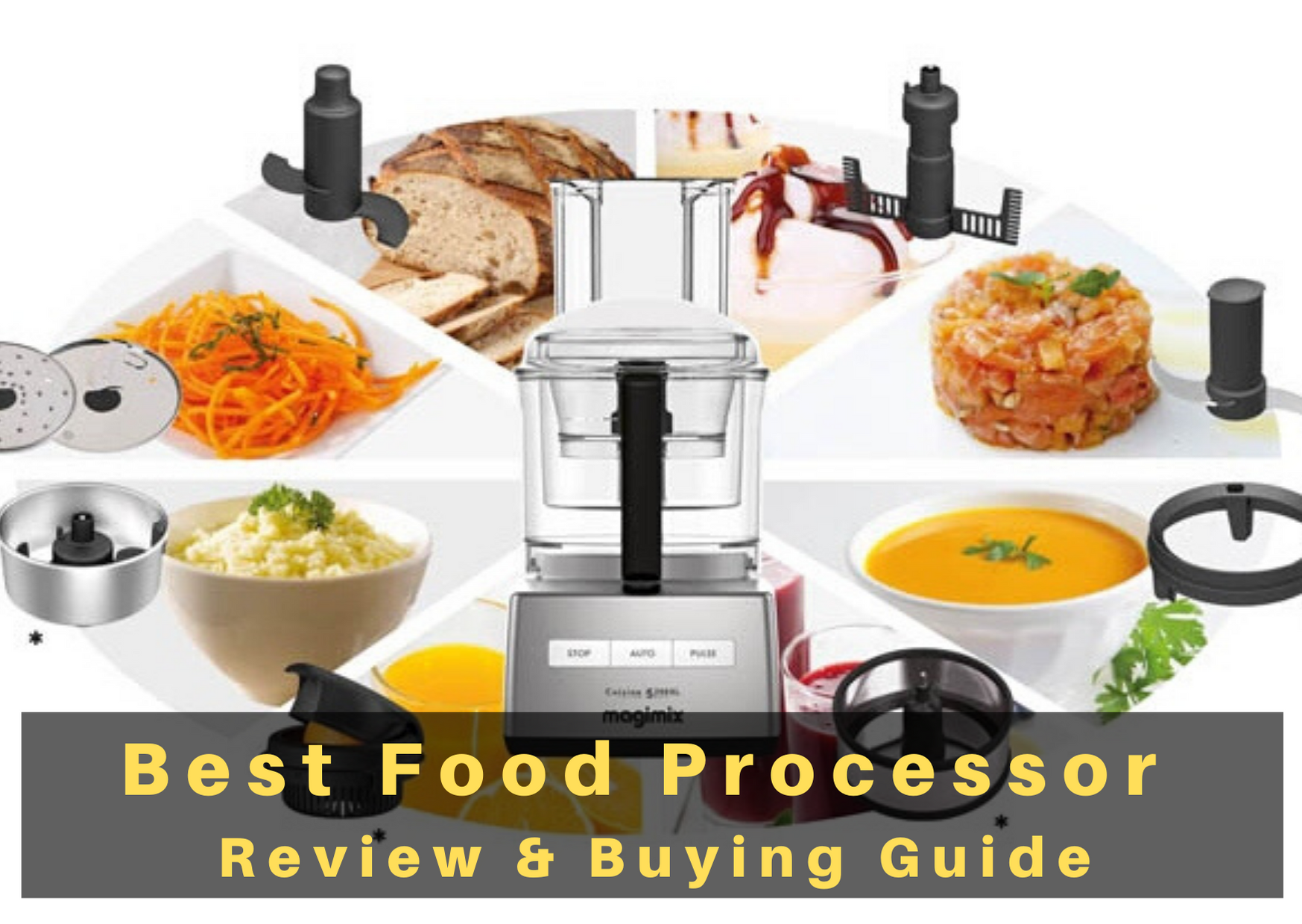 Buy Best Food Processor Online at Lowest Price-Services-Home Services-Delhi