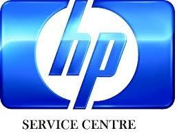 Hp Service Center in Hyderabad Address-Services-Computer & Tech Help-Hyderabad