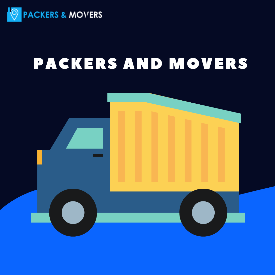 Hire Packers and Movers in Bangalore | Packers and Movers -Services-Moving & Storage Services-Bangalore