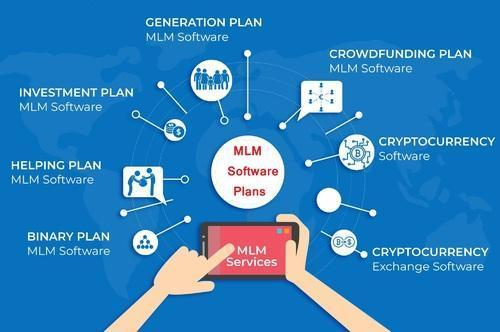 Cryptocurrency Mobile Wallet Software Development Company Chenna-Services-Web Services-Chennai