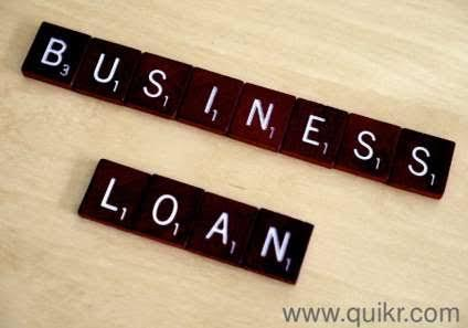 PRIVATE FINANCE AND EASY LOAN AVAILABLE AT LOW INTEREST RATE-Services-Insurance & Financial Services-Rajpur Sonarpur