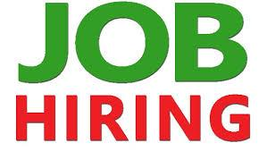 A K Job Solution Hiring for Receptionist Prerequisites job-Jobs-Administrative & Support-Chandigarh