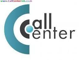 Direct Walk-In Interviews in MNC's Company-Jobs-Customer Service & Call Centre-Karnal