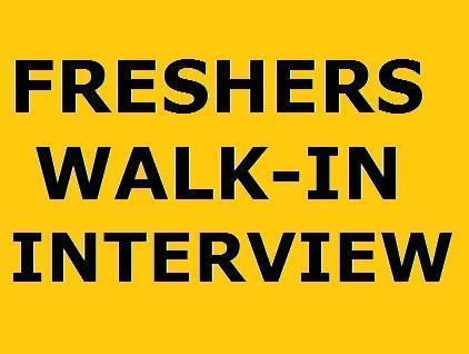 Vacancy For Freshers In Banking /Telecom Voice Process-Jobs-Customer Service & Call Centre-Chennai