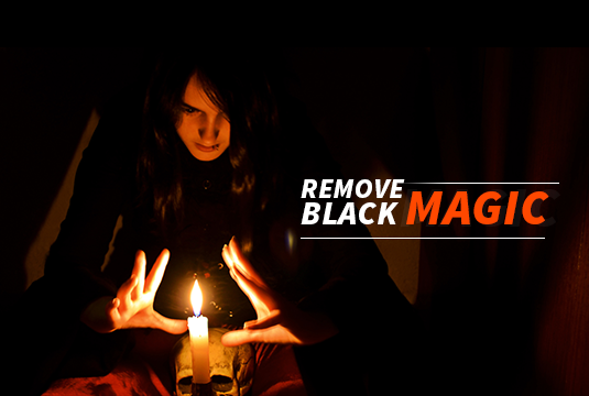 Astrologer Black magic specialist in Chennai-Services-Astrology-Chennai