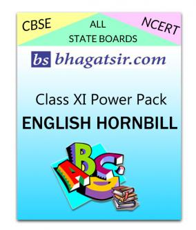 Aug 2nd – Nov 30th – Goa Board English for Class XI Hornbill Ch4 Landscape Of Soul-Community-Qualified Trainers-Goa