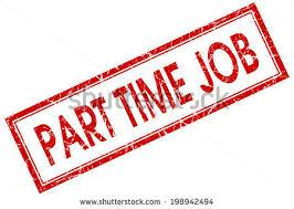 Looking for fresher's 'who ready to work with us-Services-Other Services-Shimla