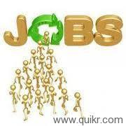 Easy-to-use online part time home based job-Jobs-Multi Level Marketing-Agartala