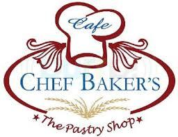 Wanted Staff for Cafe Chef Bakers, AMEERPET-Jobs-Other Jobs-Hyderabad