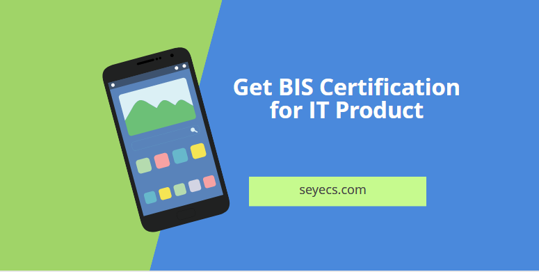 Silvereye Certifications - BIS Certification Consultants-Services-Web Services-Delhi