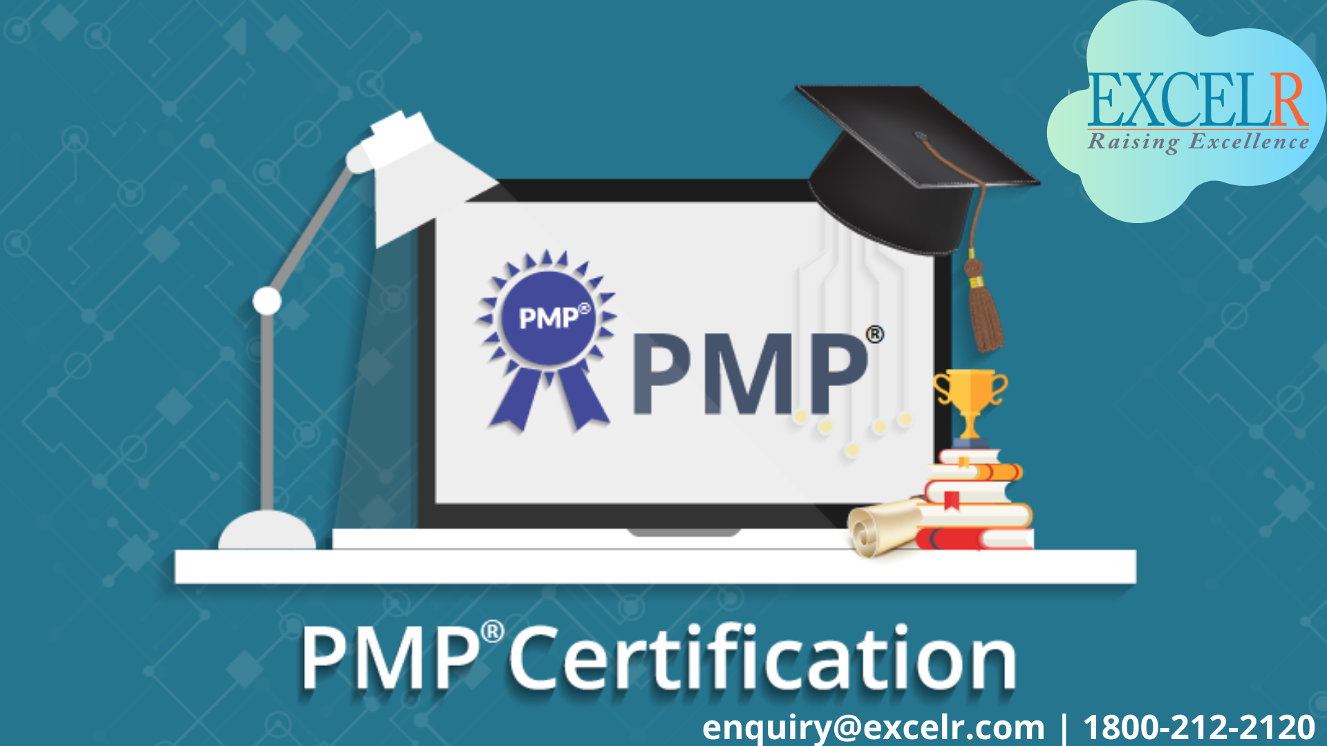 PMP Certification 2-Classes-Other Classes-Bangalore