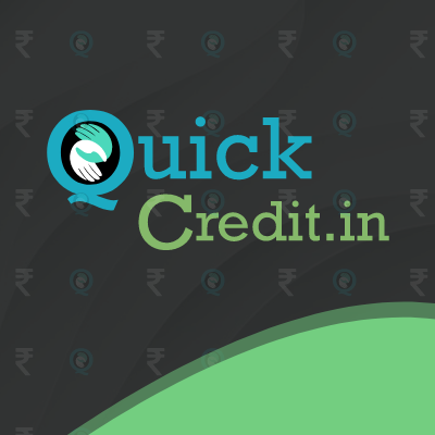 Get Quick Loan in India-Services-Insurance & Financial Services-Hyderabad