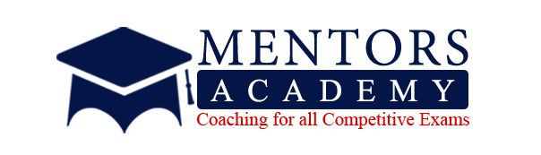 BEST SSC COACHING IN CHANDIGARH | Mentors Academy-Classes-SSC Exam-Chandigarh