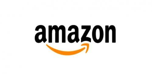 Huge job in Amazon company for international And domestic voice-Jobs-Administrative & Support-Pune