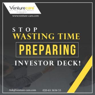 best startup pitch deck in Pune India-Services-Legal Services-Pune