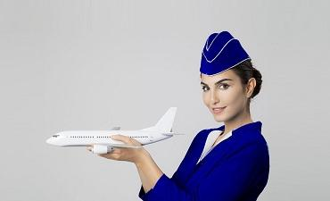 Oct 1st – Dec 31st – Join the best aviation institute in India - Jet Flag, Know How!-Classes-Continuing Education-Jaipur